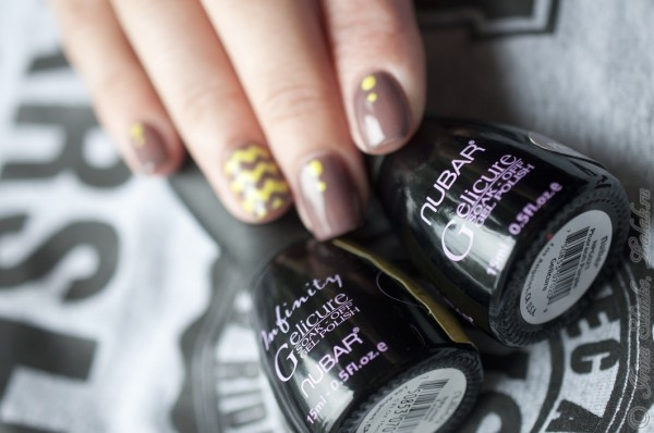 Nubar_Gelicure_Pharaoh_Purple&Lemon-2-1