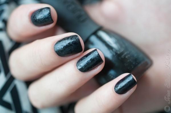 Nubar_Matte_Black&Stamping-5-1