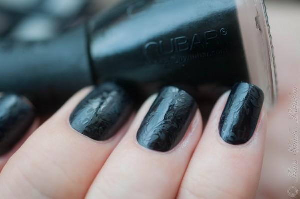 Nubar_Matte_Black&Stamping-3-1