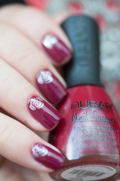 Nubar_Merlot&Stamping-10-1