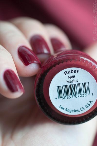Nubar_Merlot&Stamping-4-1