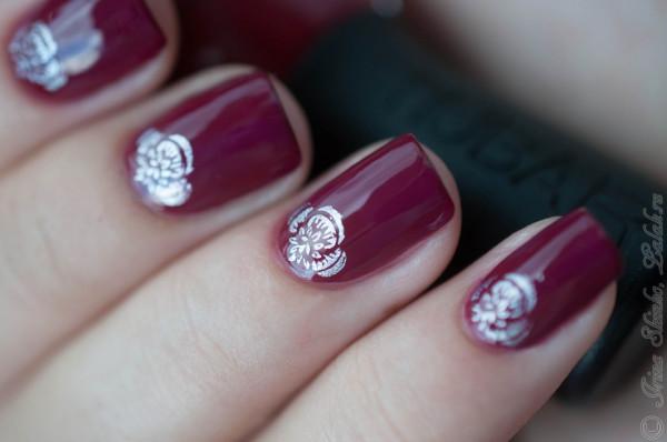 Nubar_Merlot&Stamping-12-1