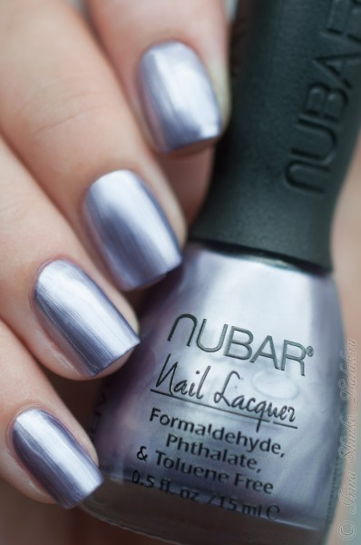 Nubar_Erratic_Purple-3-1