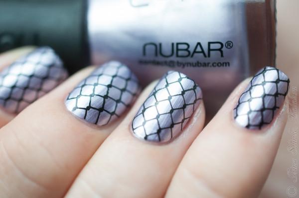 Nubar_Erratic_Purple-7-1