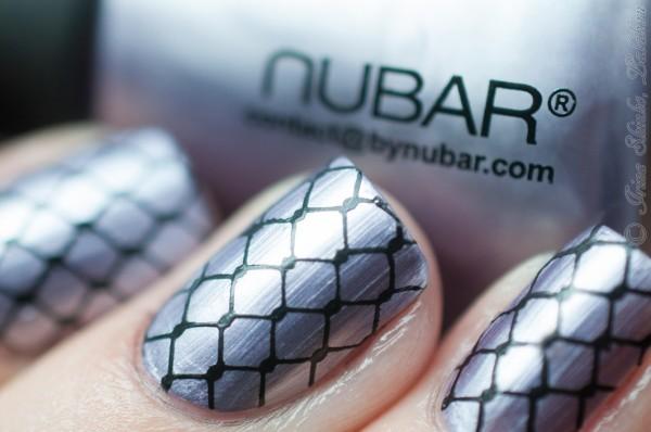 Nubar_Erratic_Purple-9-1