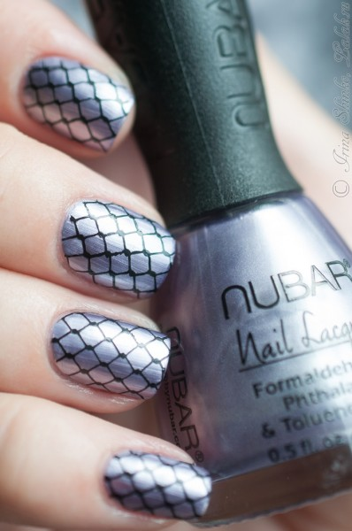 Nubar_Erratic_Purple-6-1