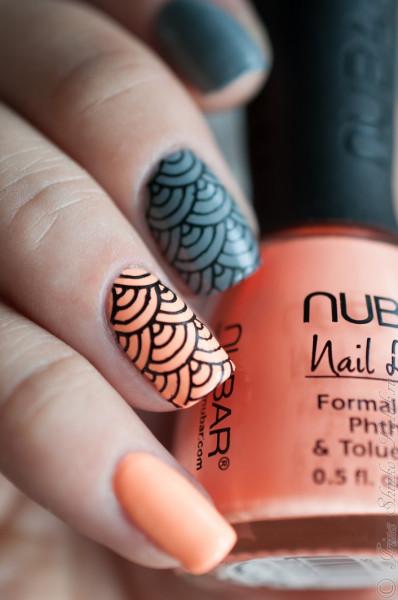 Nubar_Succulent+Palisade-18-1