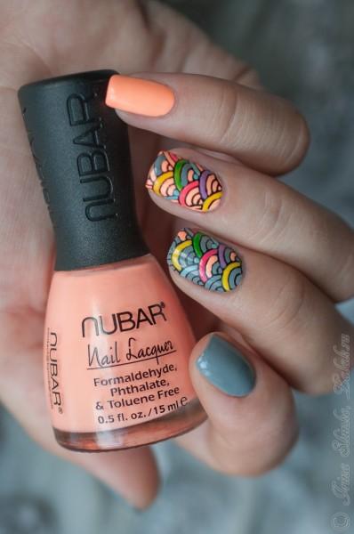 Nubar_Succulent+Palisade-25-1