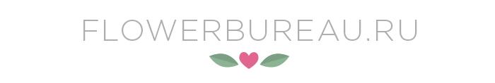 http_lovebureau.ru