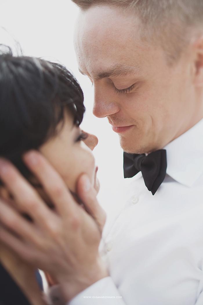 Как встретить своего человека