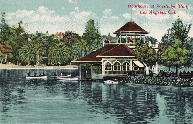 westlake-park-boathouse