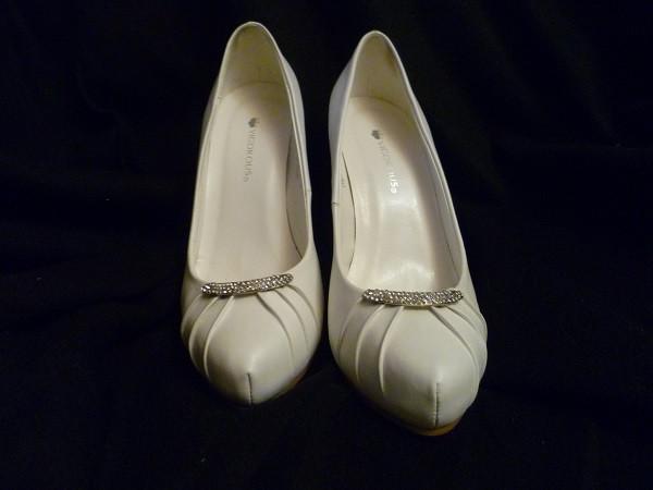 туфли 1