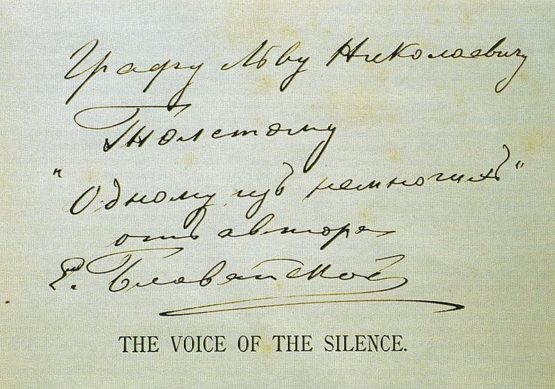 800px-Leo_Tolstoy_The_Voice_of_the_Silence-2