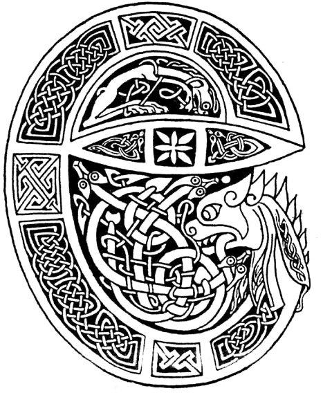 celtic-irish-cuchulainn