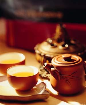 about_tea_1tv_b