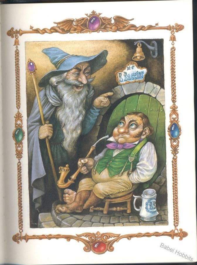 russian-hobbit-illustration-1996-2-04