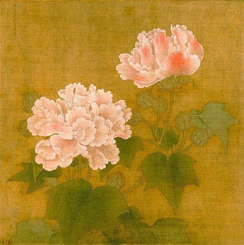 chinese-painting-red_hibiscuse-s-1197
