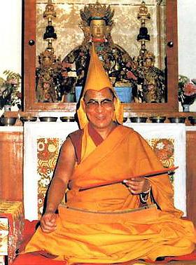 dalaj_lama