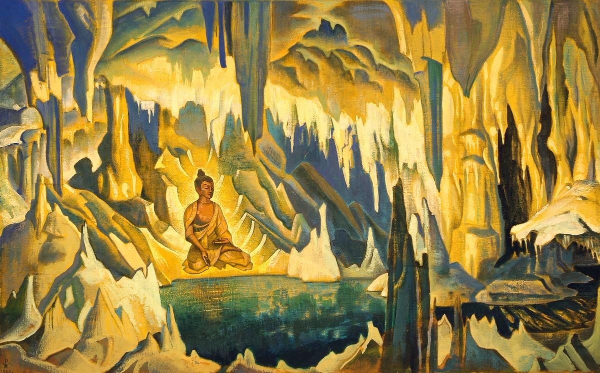 Buddha_the_Conqueror