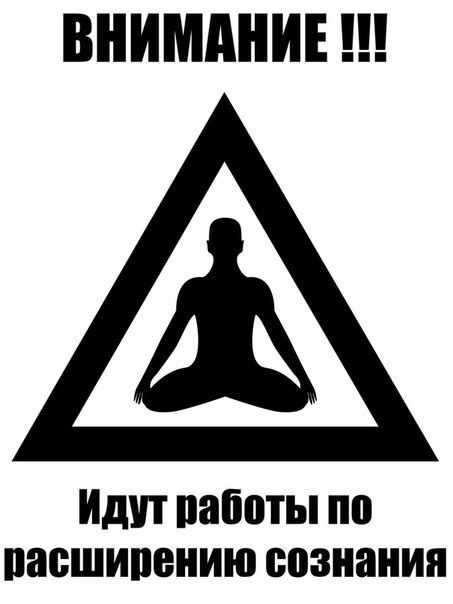 KyYIjNnSDq4
