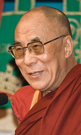 280px-Dalai_Lama_1430_Luca_Galuzzi_2007crop