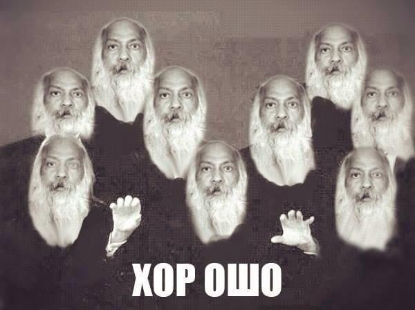 r0Fqpp3Hbaw