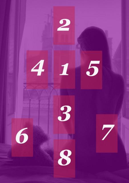 Проблема одиночества 78561_640