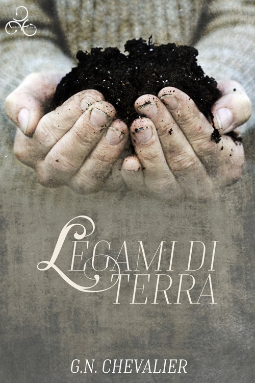 Bonds Of Earth Italian Cover.jpg