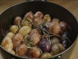 braised_potatoes_0