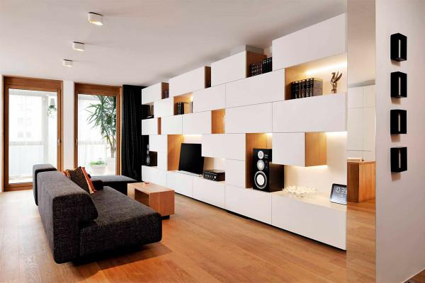 дизайн-современной-квартиры-100-м2-от-lidija-dragisic-01