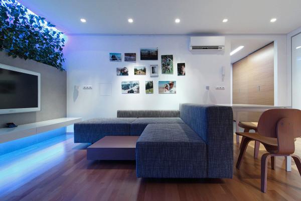 современный-дизайн-интерьера-квартиры-51-м2-от-студии-rules-01