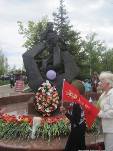 Копия Парк Победы -  в ДЕНЬ ПОБЕДЫ. 9 мая 2014. 180