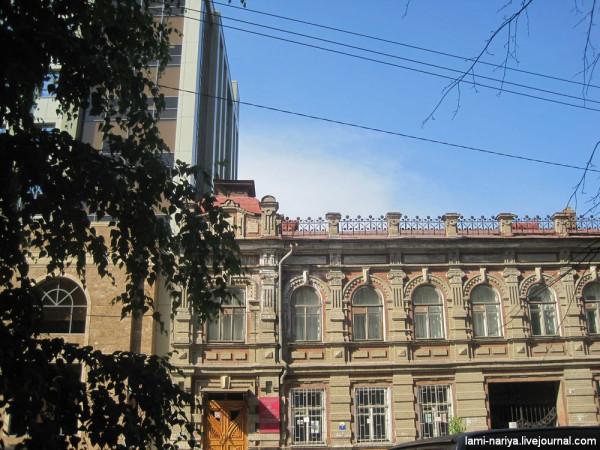 Cаратов. июнь 2014. 055
