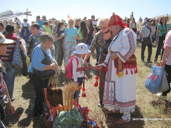 Укек. Фестиваль - 03.09.2016. 040