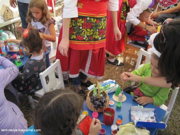 Укек. Фестиваль - 03.09.2016. 041