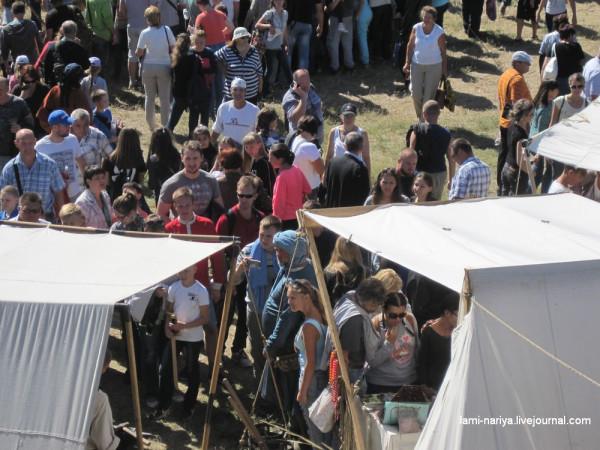 Укек. Фестиваль - 03.09.2016. 074