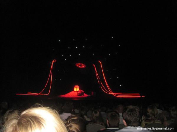 Театр Драмы.''Шёпот сердца''. 22.05.2015. 085