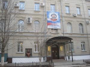 IMG_4013 Профессионально-педагогический колледж СГТУ им. Ю.А.Гагарина г.Саратов (1)