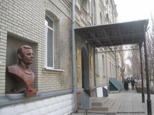 IMG_4011 Профессионально-педагогический колледж СГТУ им.  Ю.А.Гагарина