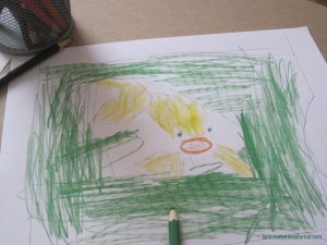 IMG_7183 золотая рыбка