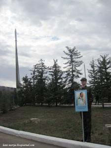 Гагаринское поле. 12 апреля 2016 054