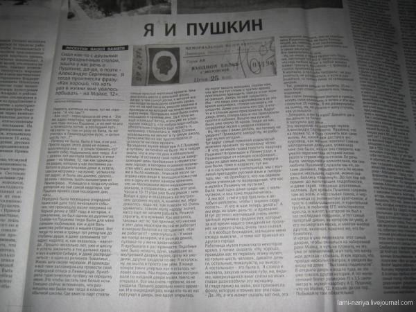 февраль ДР и Пушкин 2013 040