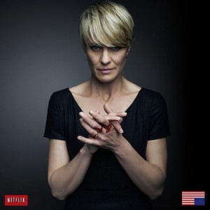 Claire_Underwood_House_of_Cards