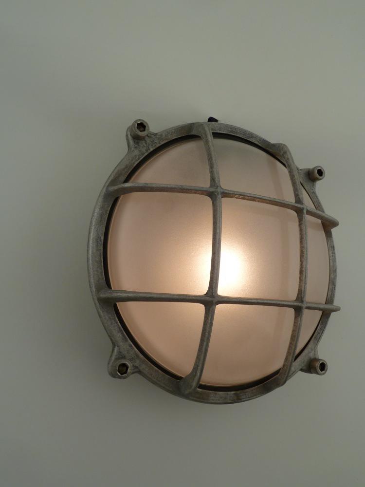 vintage-exterior-light