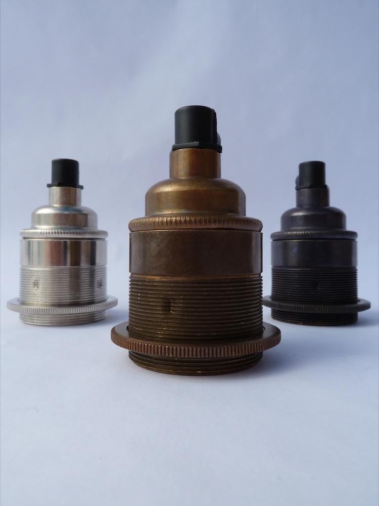 E27_Lightbulb_Holders_x_3_