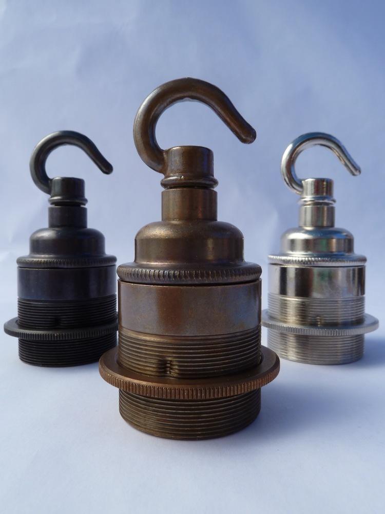 E27_Lightbulb_Holders_Hook_x_3