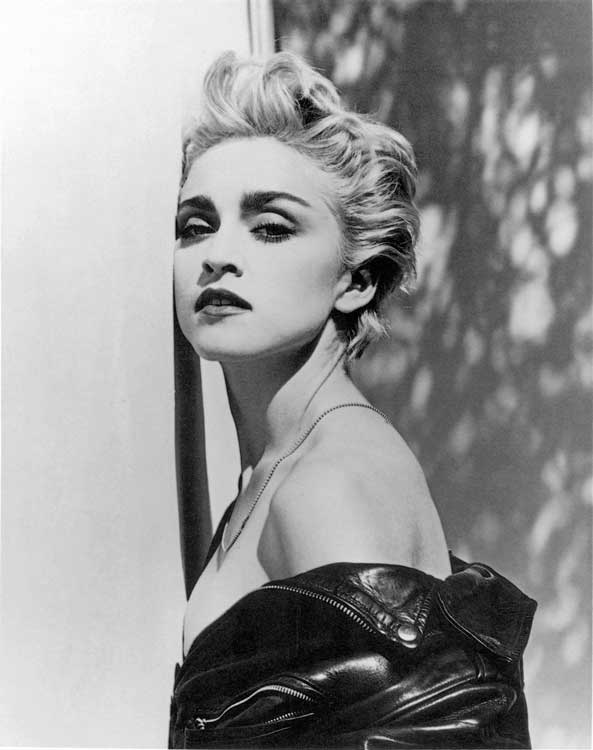 Herb-Ritts9