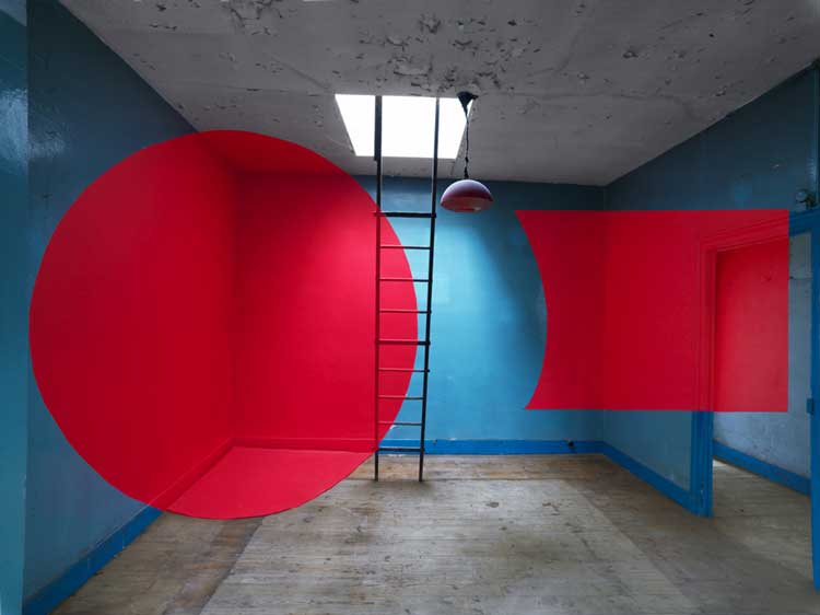 Georges-Rousse6
