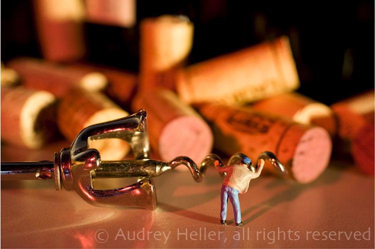 Audrey-Heller4