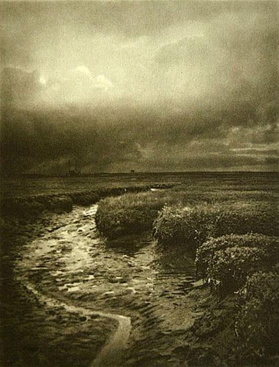 Alfred-Horssley-Hinton3